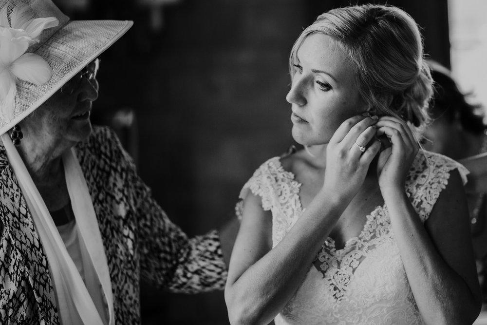 76 intimate moment grandma bride  Yolande De Vries Photography.jpg