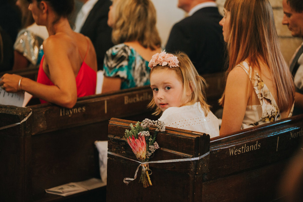 94 church wedding reportage wedding photographer.jpg