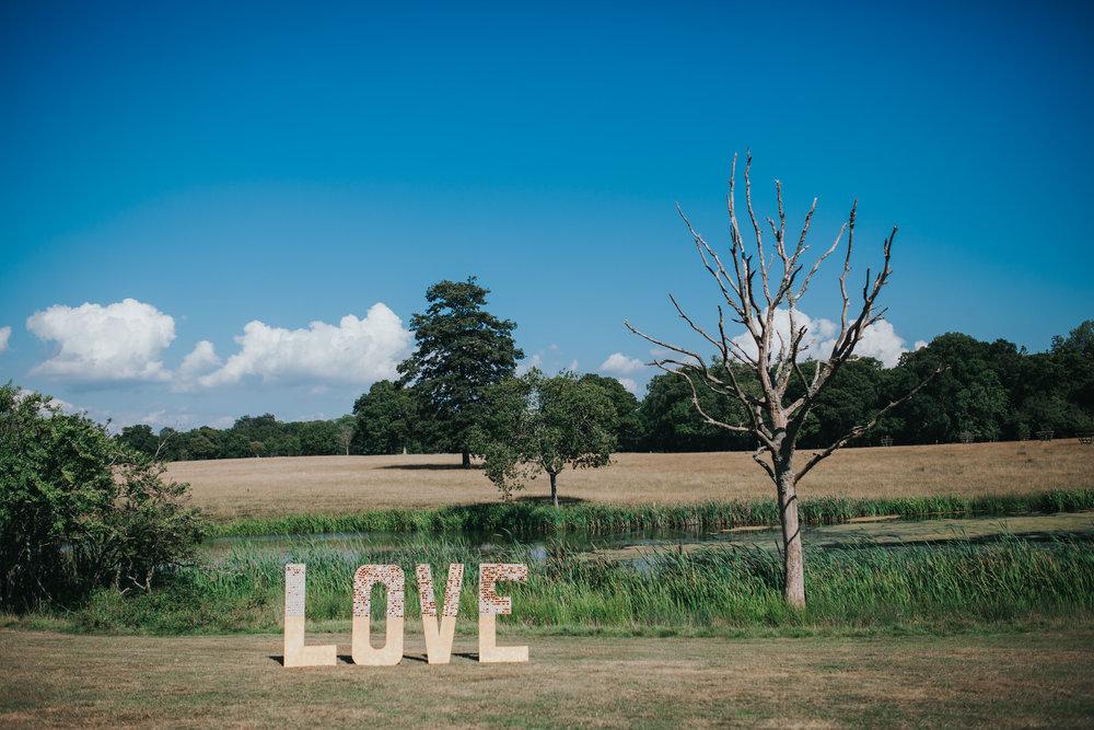 120-Knepp Castle Love sign Yolande De Vries Photography.jpg