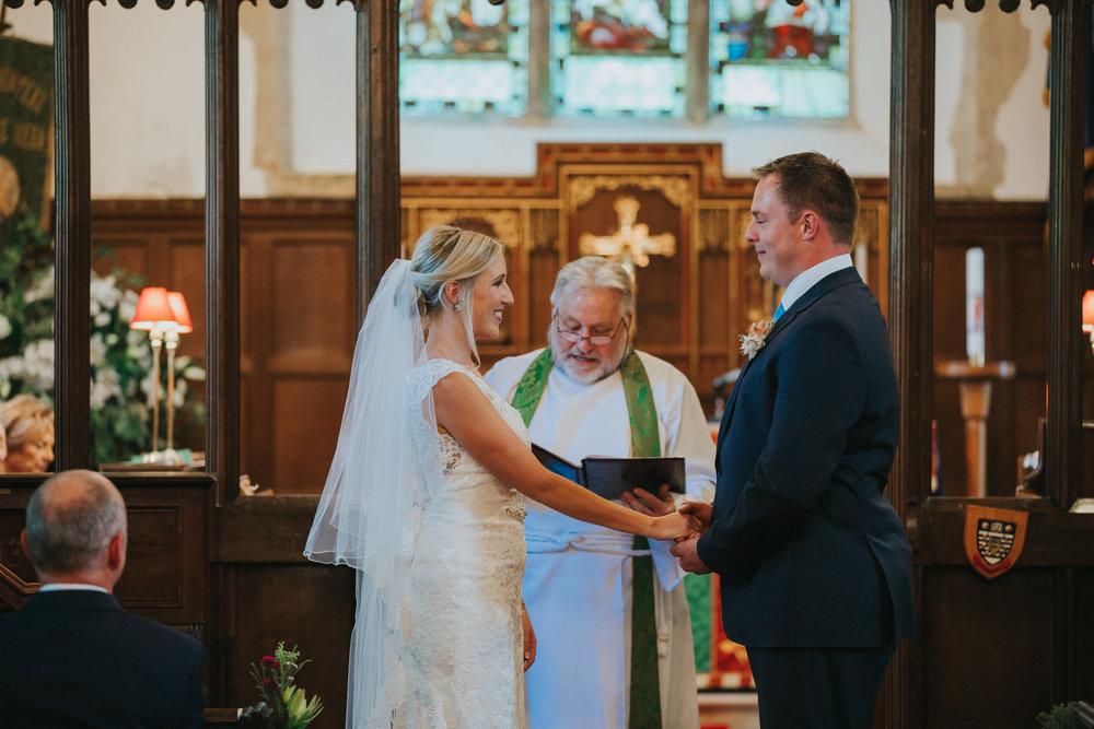 101 bride wearing Maggie Sottero dress St Georges church.jpg