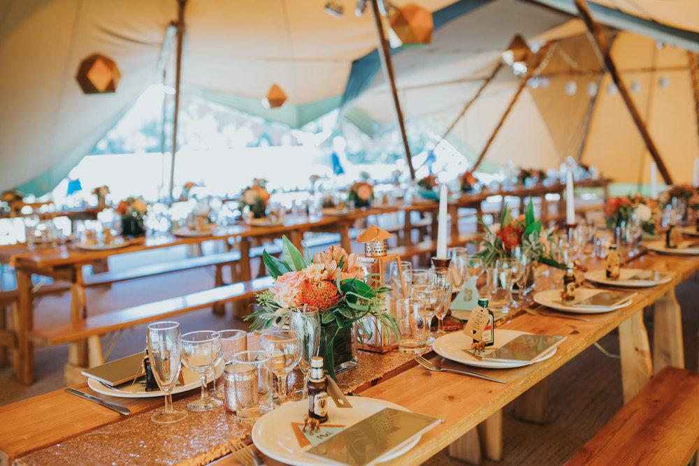 149 Knepp Castle festival gold table styling.jpg