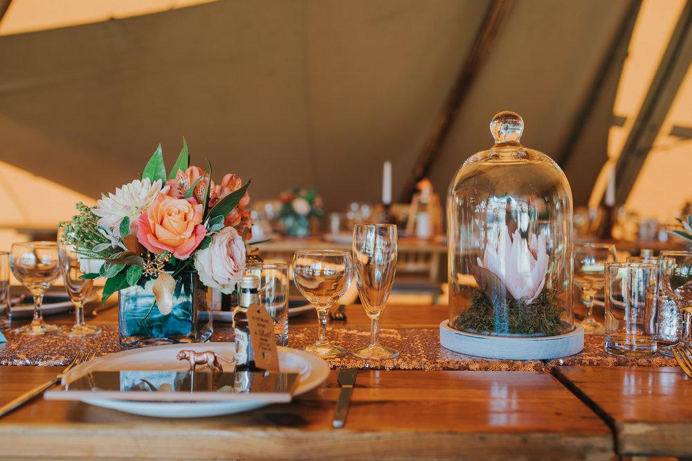 151 Knepp Castle gold wedding table styling.jpg