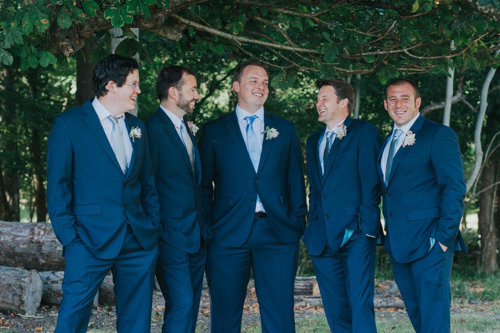 201 Knepp Castle groom and groomsmen.jpg