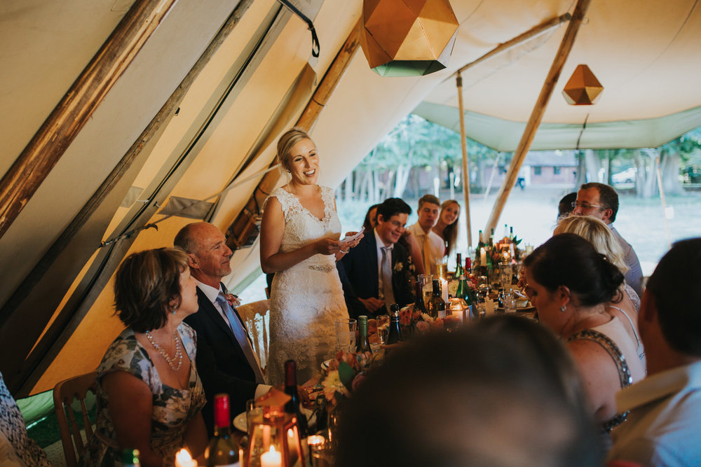 255 bride speech wedding photojournalism Yolande De Vries.jpg