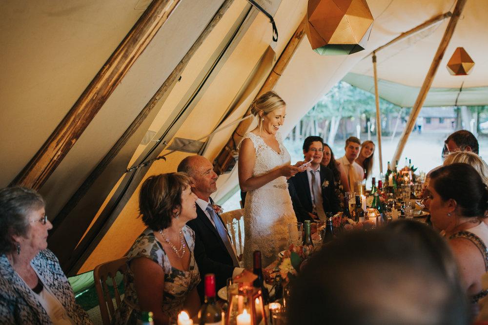 256-Knepp Castle reportage wedding photographer.jpg