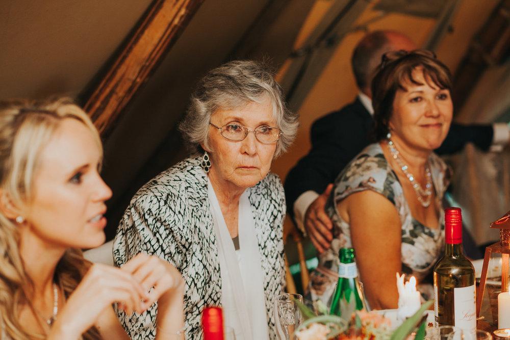 258 wedding speeches photojournalism Yolande De Vries Photography.jpg