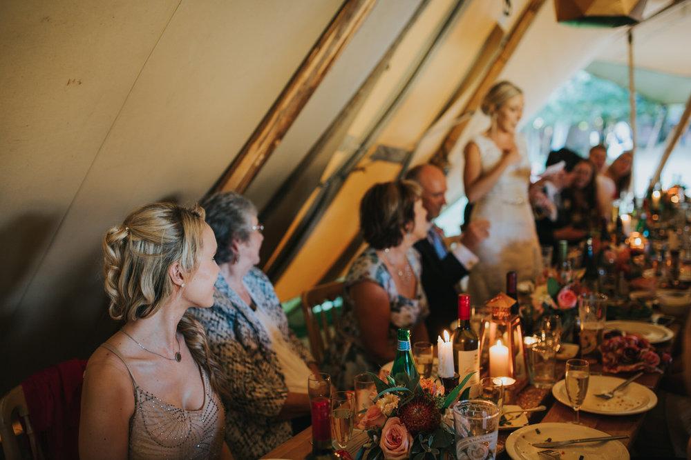 257 bride speech wedding photojournalism Yolande De Vries.jpg