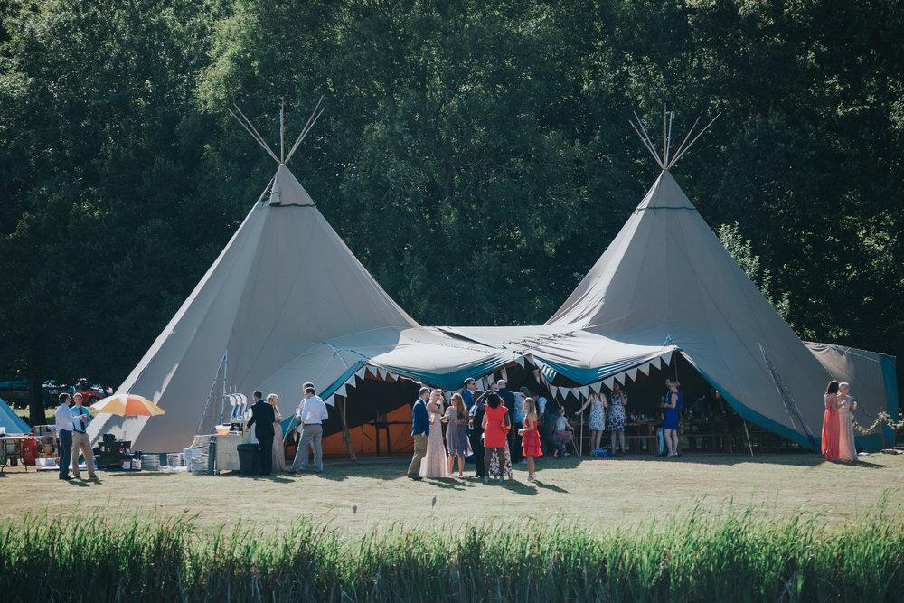 223 Knepp Castle Repton Park wedding.jpg