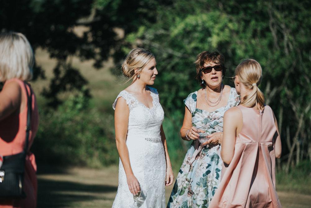 229 Knepp Castle guest reportage wedding photographer.jpg