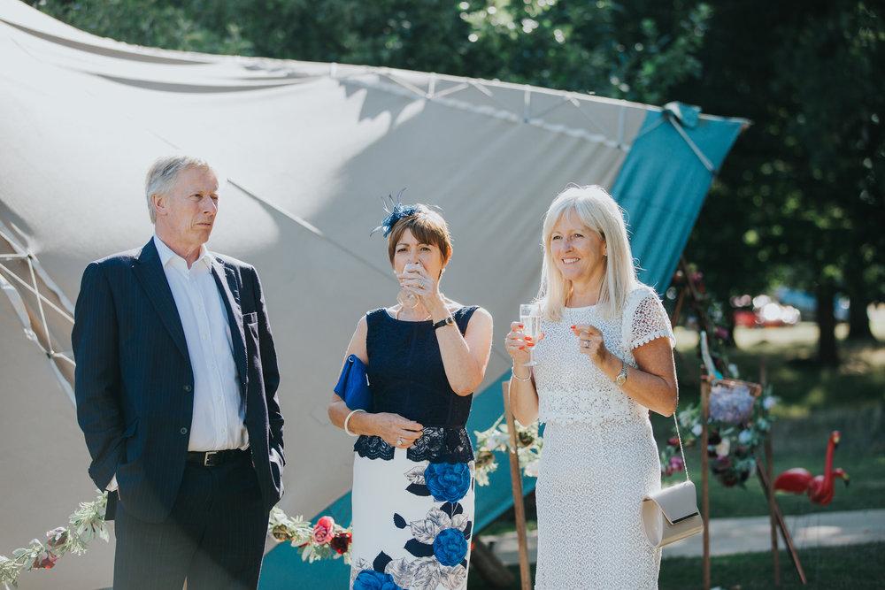 232 Knepp Castle guest reportage wedding photographer.jpg