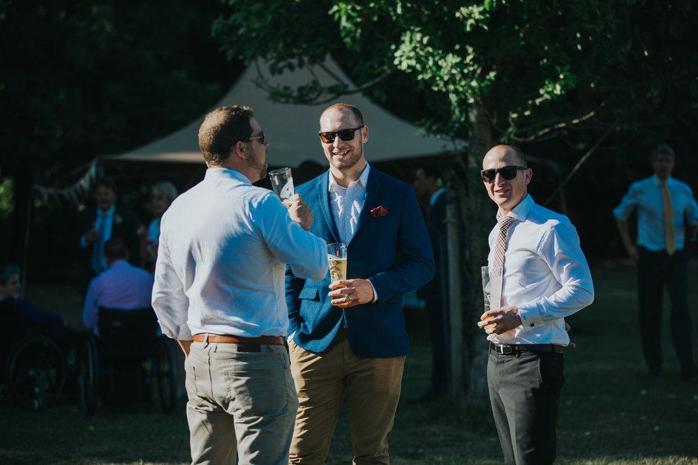 238 Knepp Castle guest reportage wedding photographer.jpg