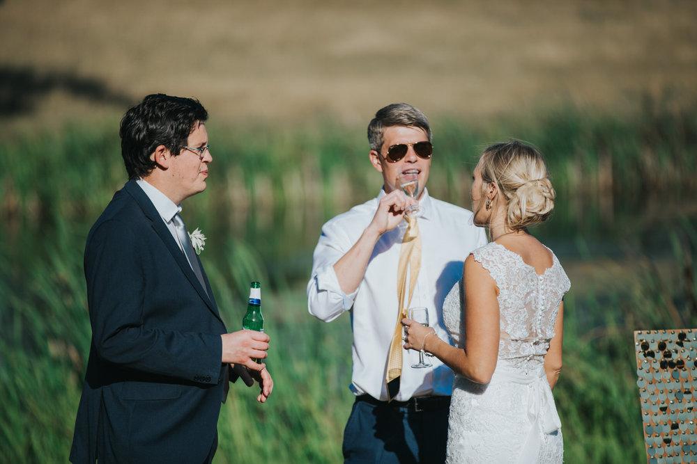 244 Knepp Castle guest reportage wedding photographer.jpg