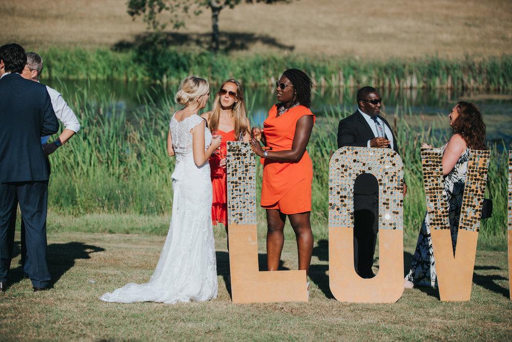 243 Knepp Castle guest reportage wedding photographer.jpg