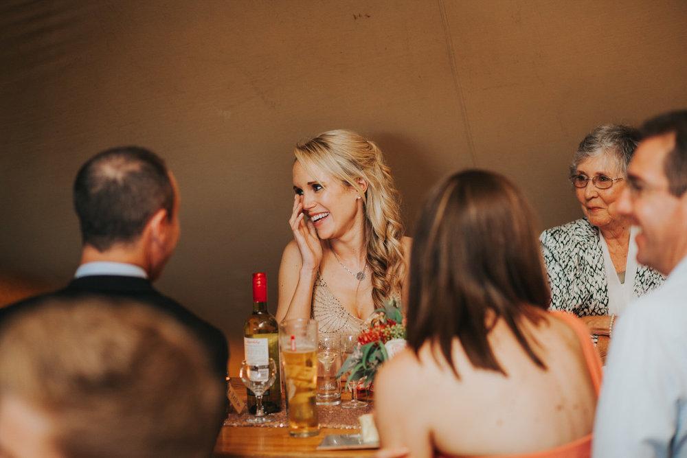 269 guest reactions speeches Knepp Castle documentary wedding photographer.jpg