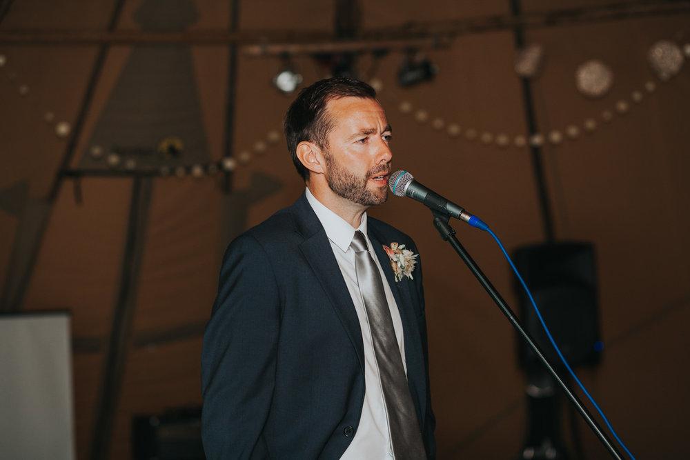 285 Knepp Castle speeches reportage wedding photographer.jpg