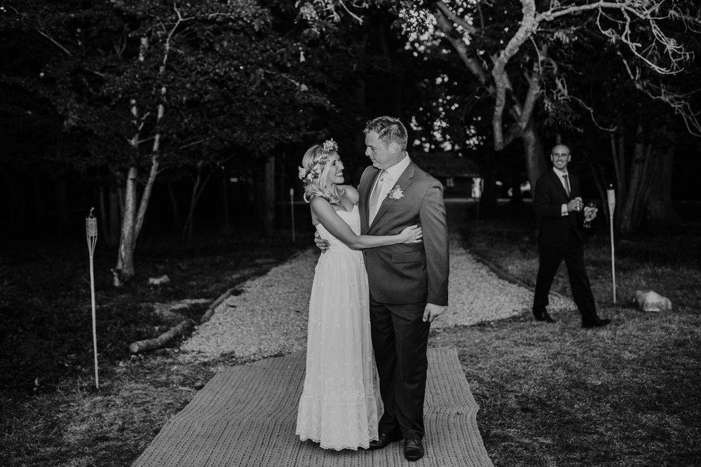 343-Knepp Castle reportage wedding photographer.jpg