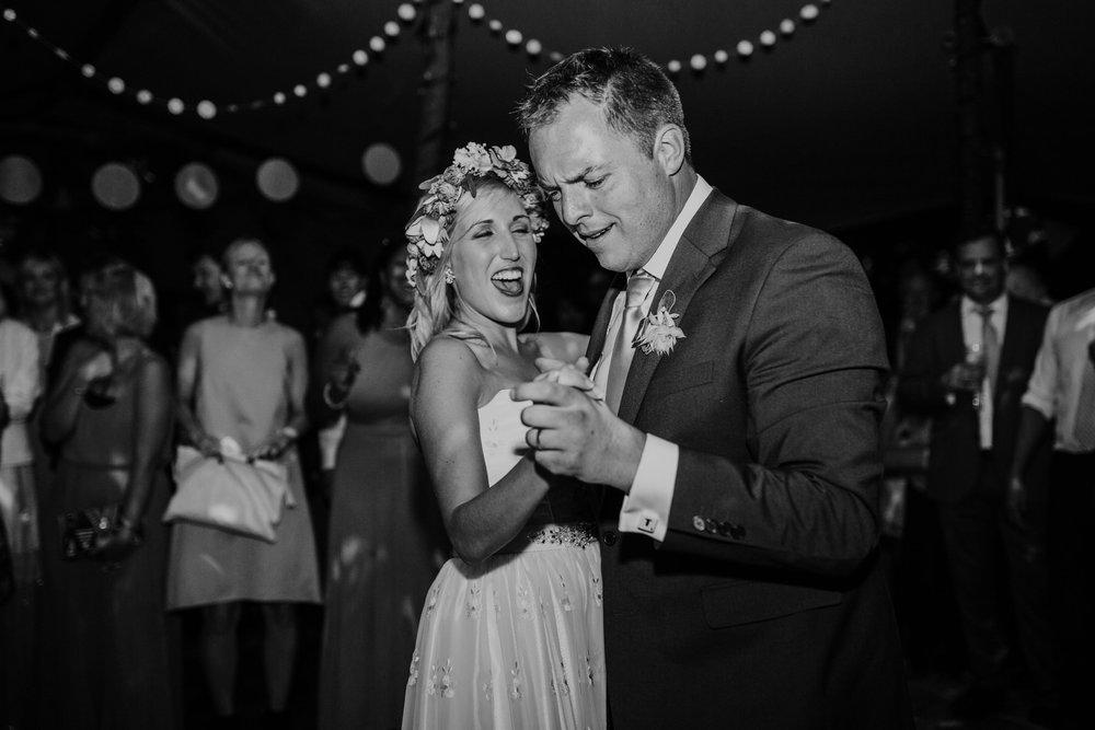 351 bride groom first dance tipi wedding London based documentary photographer.jpg