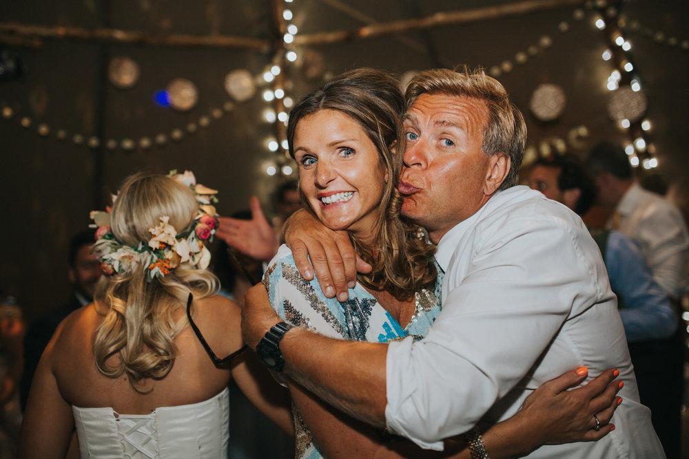 359 guests dancing tipi wedding Knepp Castle.jpg