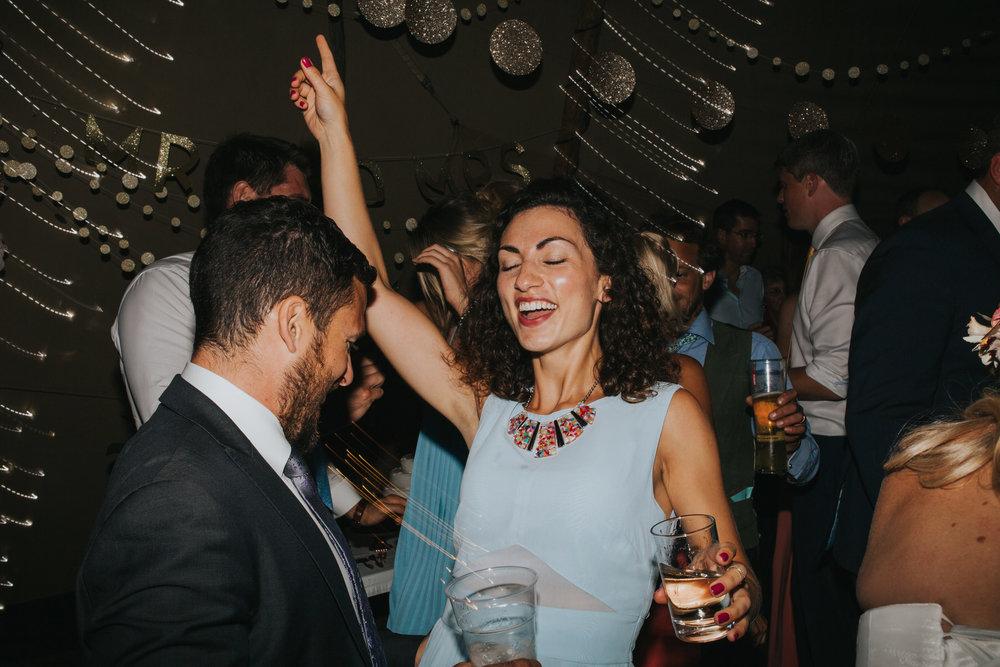 361 guests dancing tipi wedding Knepp Castle.jpg