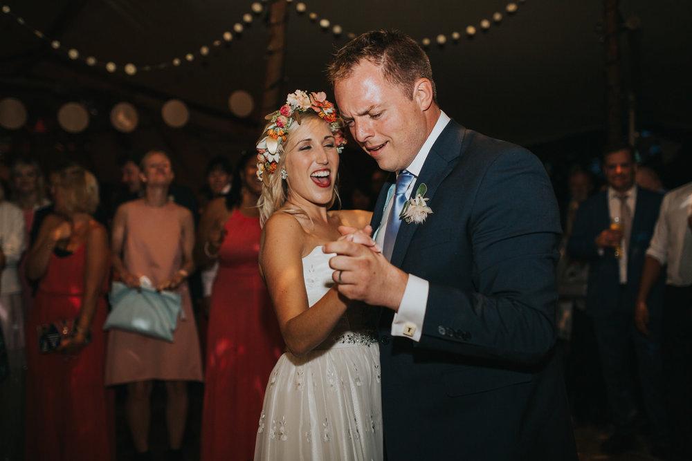 370 bride groom first dance tipi wedding Knepp Castle.jpg