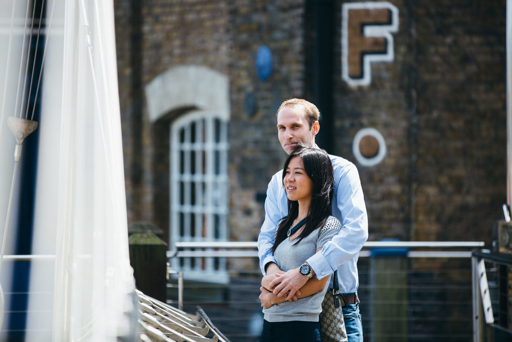 29 couple embrace Butlers Wharf eshoot.jpg