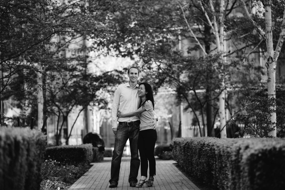 34 BW Thameside engagment shoot.jpg