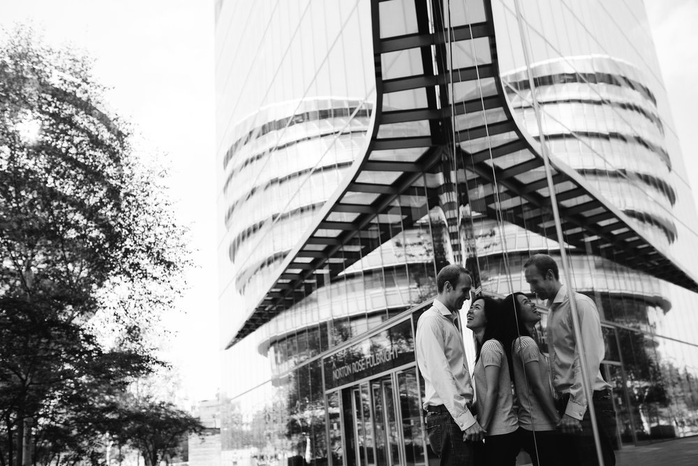 48 glass reflection Thameside engagement shoot.jpg