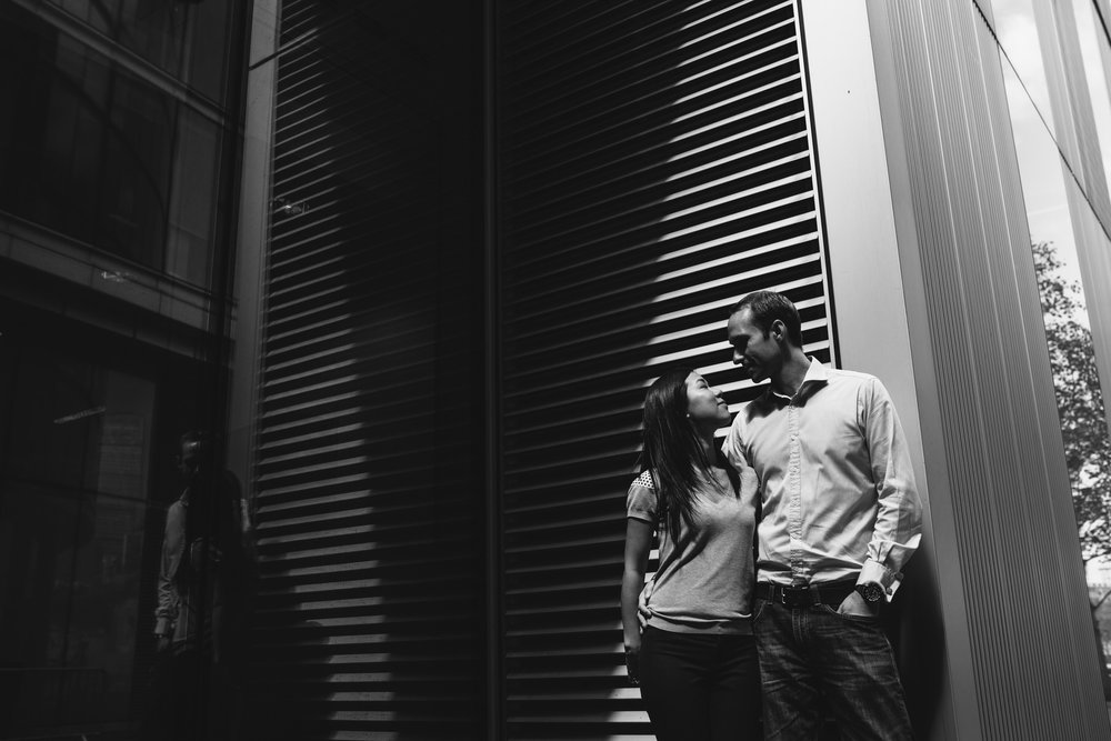 66 London pre wedding photographer light shadow.jpg