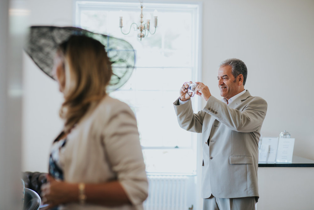 17-Pembroke Lodge wedding ceremony.jpg