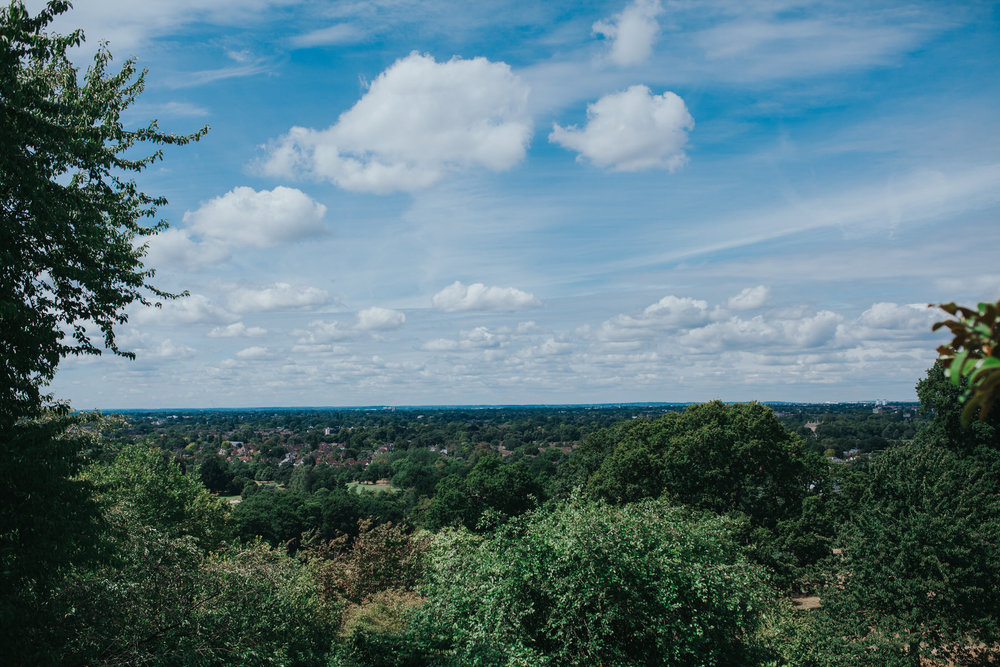 16 Russell Suite view over Richmond Park wedding ceremony.jpg