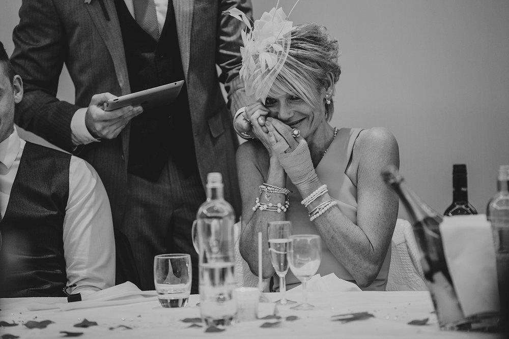 grooms speech emotional mother Brooklands Hotel.jpg