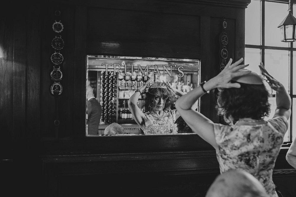 stoke newington london wedding photographer alternative documentary.jpg