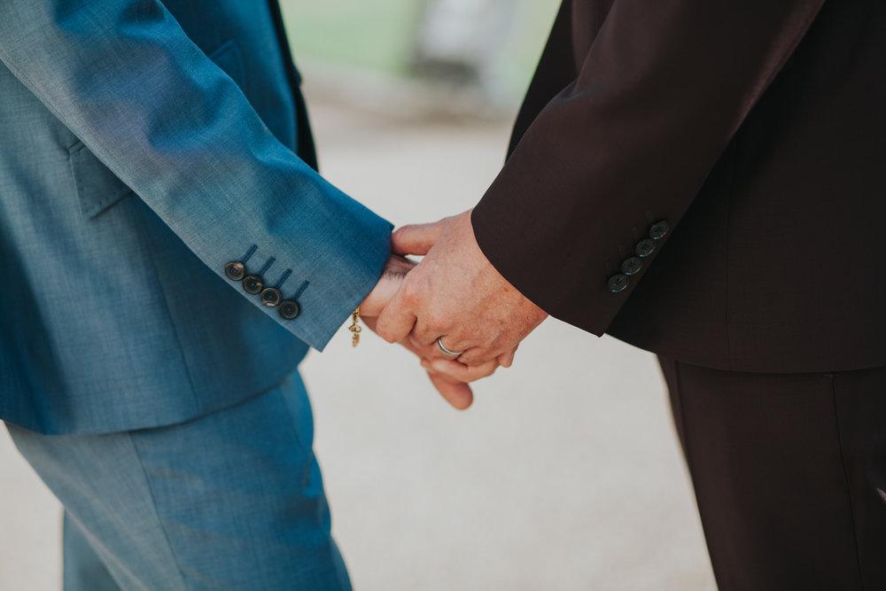141-Trafalgar Tavern Greenwich Same-Sex Wedding.jpg
