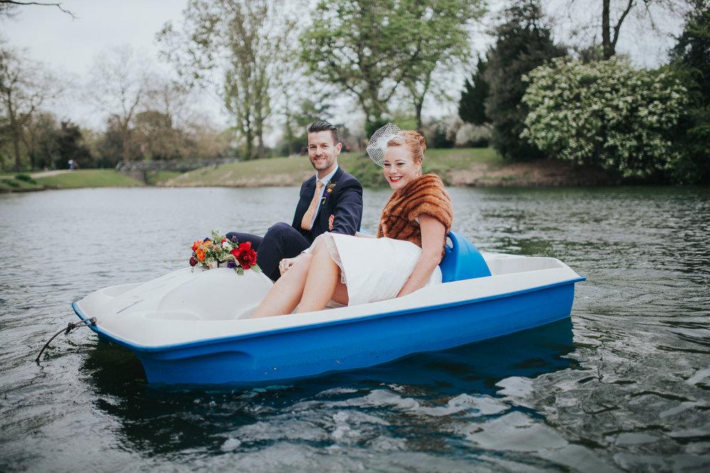 194-Victoria-park-untraditional-wedding-portraits-pedalo.jpg