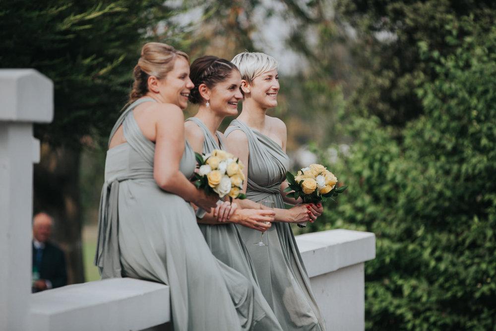 231-Belair House wedding guest reportage.jpg