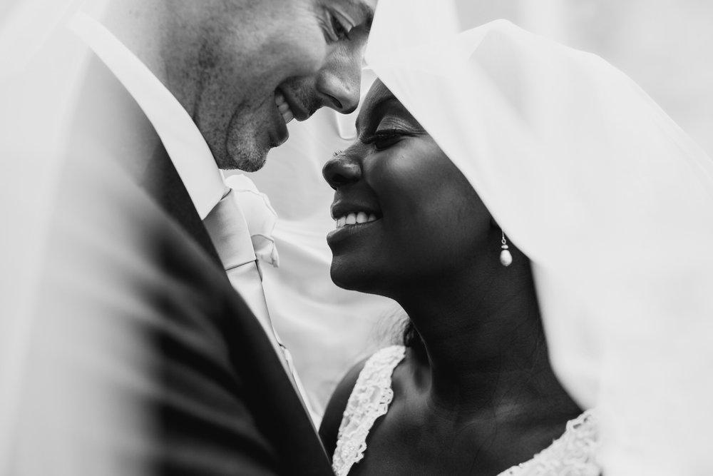 229-Belair House Dulwich groom bride wedding portraits.jpg