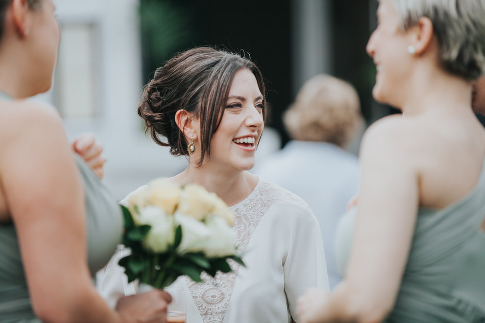 236 beautiful happy bride mingling with wedding guests reportage.jpg