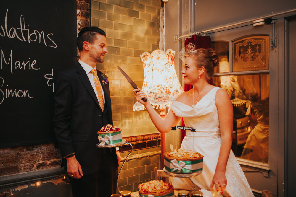 303-Londesborough-Pub-wedding-curring-pork-pie-cake.jpg