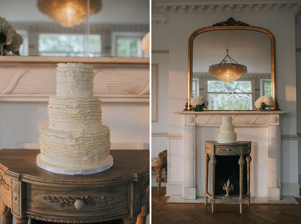 321 Belair House elegant minimalist cream cake.jpg