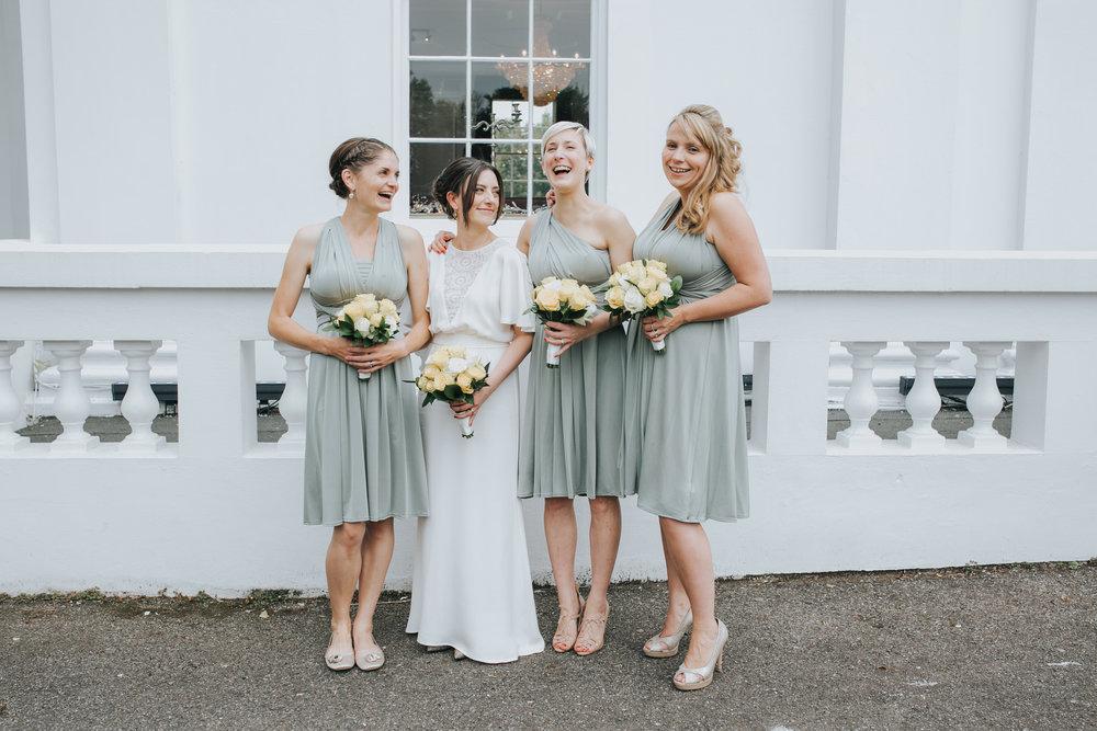 Amy bridesmaids wedding reportage photographer.jpg