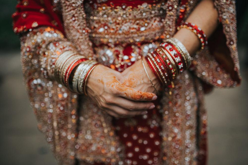 Anglo Asian wedding bride henna hands.jpg