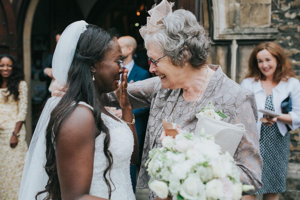 best documentary style wedding photographer London.jpg