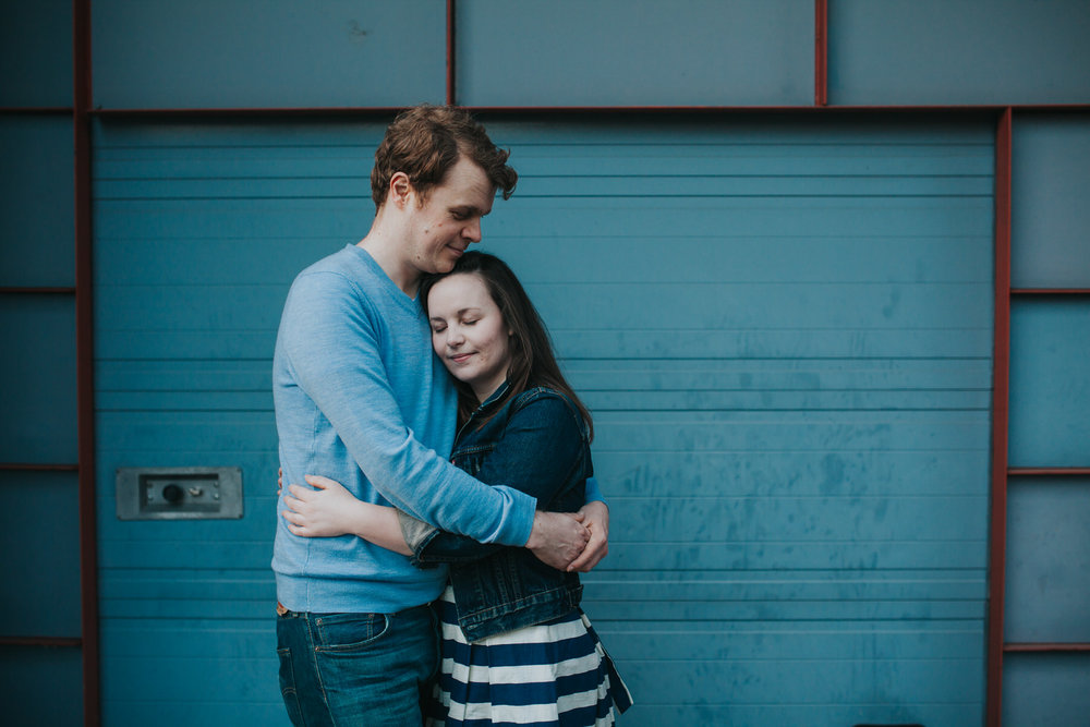 blue Quirky-engagement-London.jpg