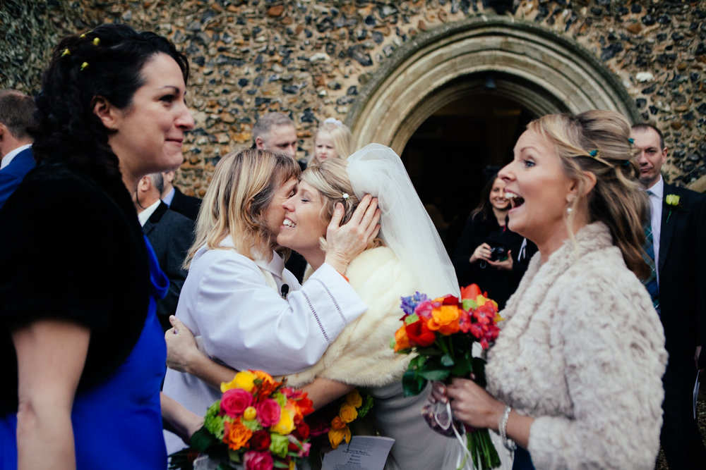church wedding guest reportage wedding photographer.jpg