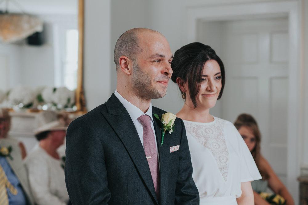 emotinal Belair House wedding ceremony.jpg