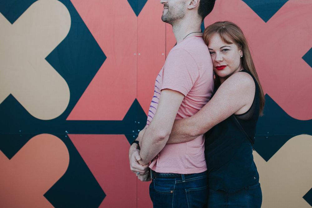 edgy couple London-engagement-session.jpg