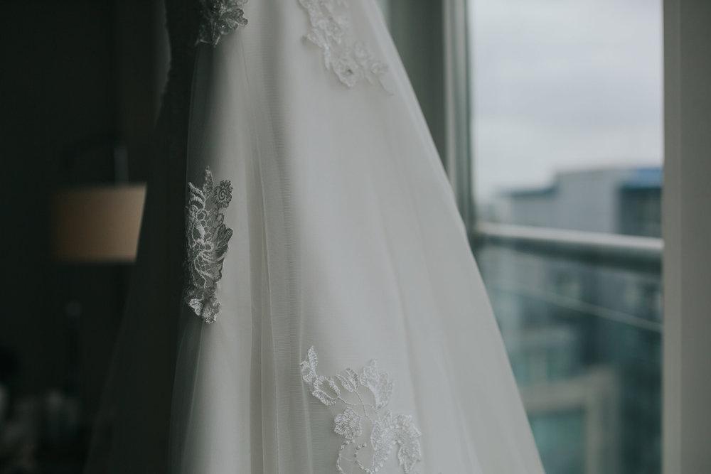 Maggie Sottero wedding dress Belair House photographer.jpg