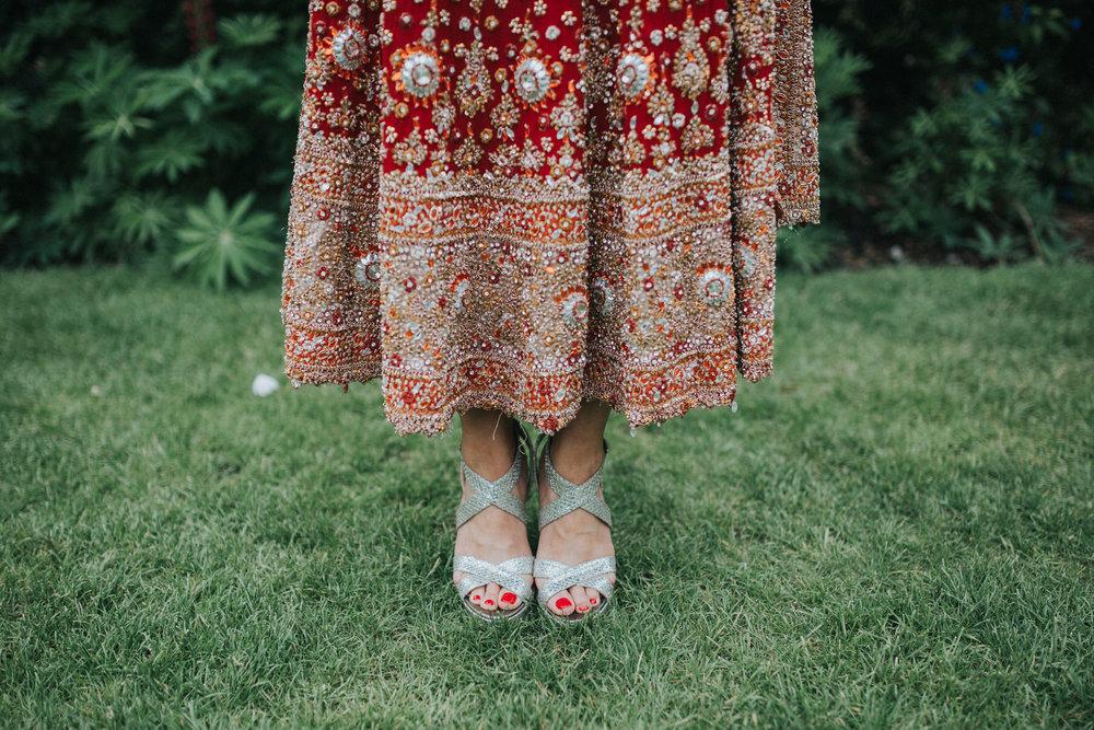 manolo blahnik wedding sandals Middle-temple.jpg