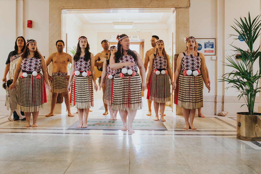 traditional-new-zealand-dancers-meaningful-wedding-Hackney-alternative-photographer-.jpg