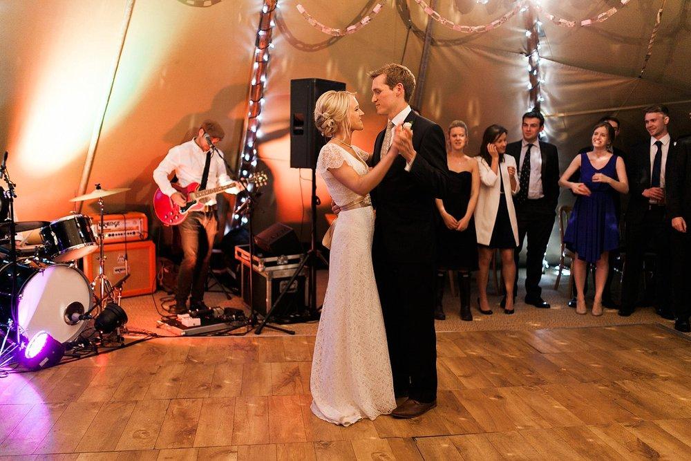tipi wedding documentary wedding photographer.jpg